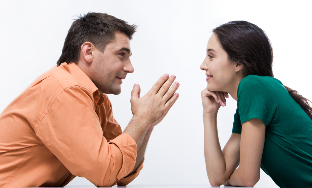 couple counseling nyc communication skills