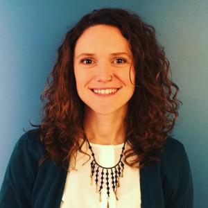 Lauren Deakin therapist nyc