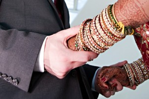 interfaith premarital counseling nyc