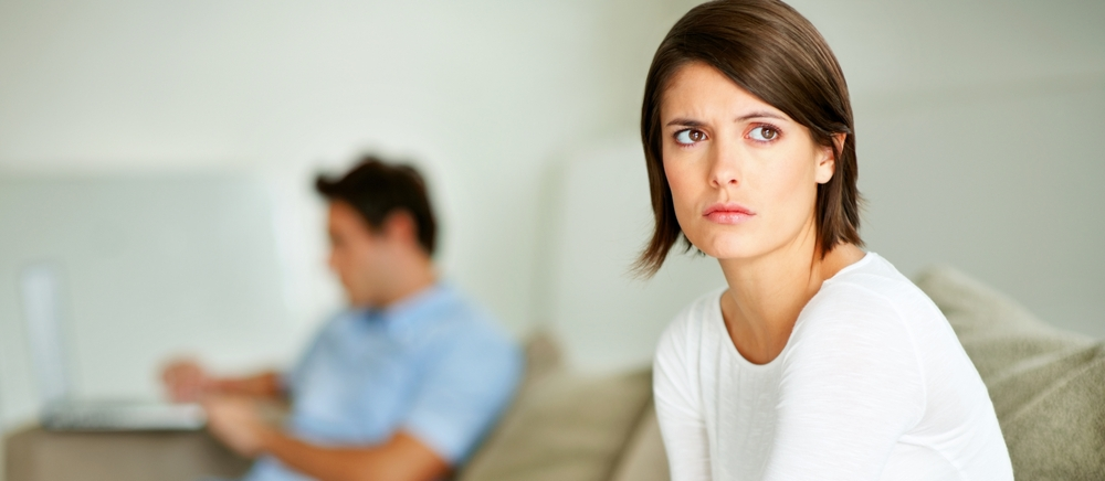 marriage counseling, couples counseling, marital therapy, nyc, murray hill