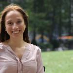 NYC Psychotherapist