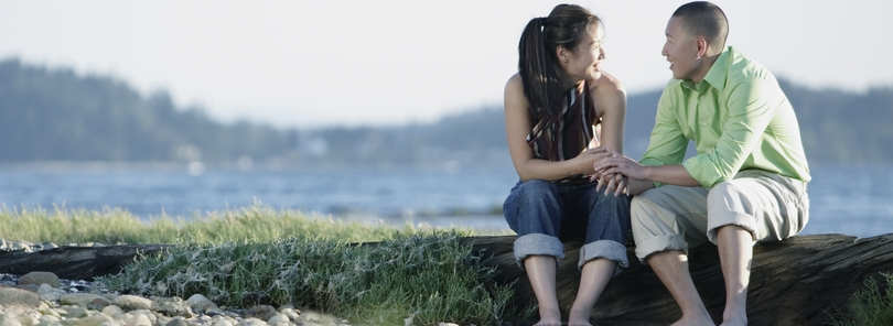 couples coaching nyc communication skills for couples