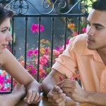 Communication skills workshop nyc, communication skills for couples