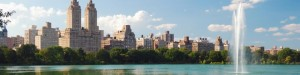 NYC COunseling and Psychotherapy, therapist, psychotherpist in nyc