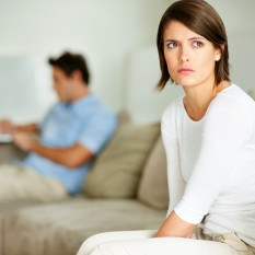 couples counseling nyc, marriage counseling nyc, midtown east, murray hill couples counselor