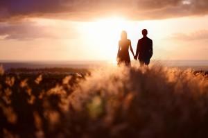 PREPARE ENRICH Premarital Program