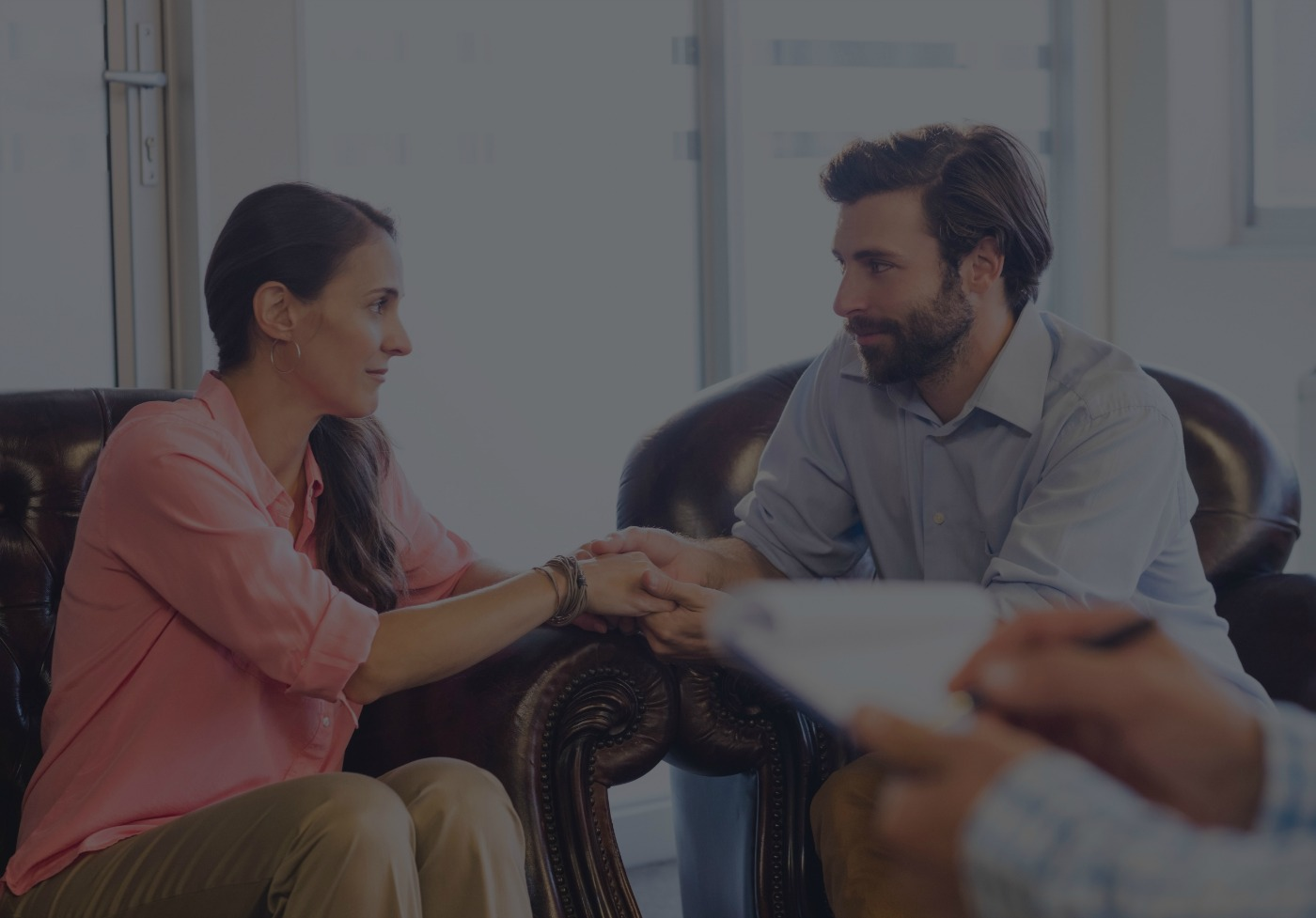 Couples Coaching Communication Skills Counseling In Nyc